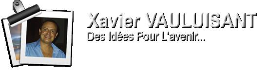 Xavier VAULUISANT