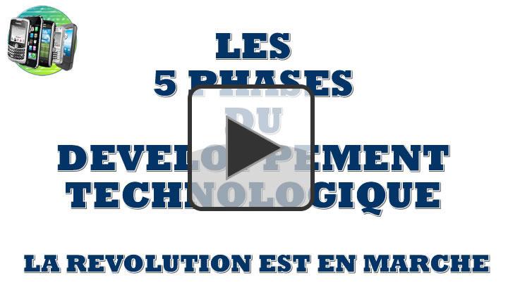 Mobile Productions Mania - Vidéo 01